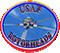 US Rotorheads