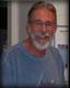 Bob Zdenek