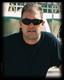 Doug Couterier