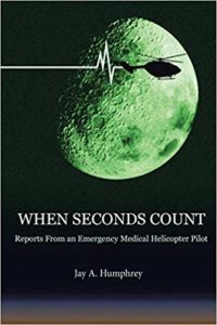 When Seconds Count (J Humphrey)